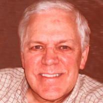 Gary  Walter Zumwalde