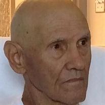 Joseph R. Wrightsman