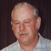 Mr. Arlend M. Cook