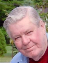 George T. Lawler, Sr.