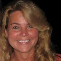 Mrs. Michelle Lynn Noegel