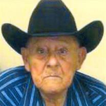 Blas C. Cavazos Jr.