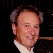 Dennis L Davino