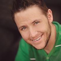 Brady Hayden Smith