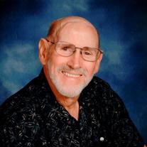 Terry L. Budke
