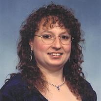 Teresa Jean Hite
