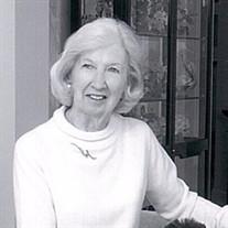 June Perlman