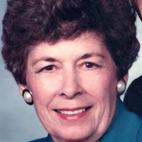 Lois Elaine Harder