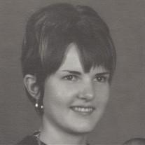 Sonja Underhill