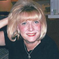 Rebecca Voight