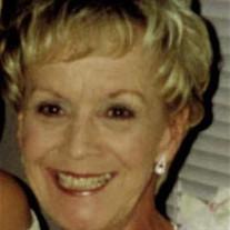 Barbara  Jean Higdon