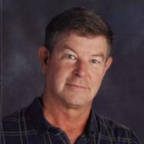 Craig Oakley Sutton