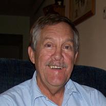 Larry LeRoy Appel