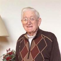 John P. Gantt