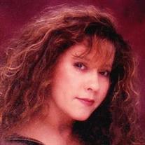 Rachel Ann (Abbott) Clendenin