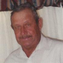 Mr.  Eddie Jude  Rene' Sr.
