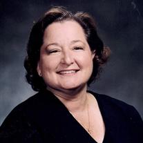 Rosary Schayot King
