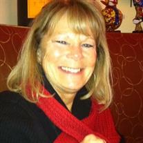 Cathy  LaFaye Counts