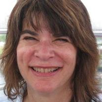 Julie R. Dobo