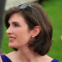 Kimberly Dooley-Pawlowski