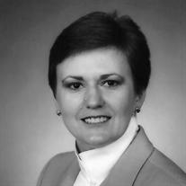 Ms.  Judith  E.  Yankovic