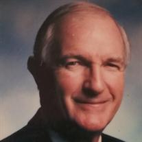 Percy  Henry Kaigler II