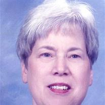 Carol  Yates Price