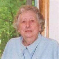 Mrs.  Eleanor F. Duncan