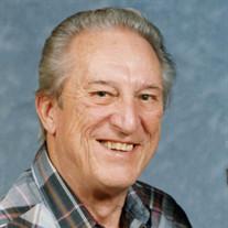 Eli E. Heffron