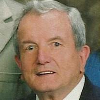 Reed Lassen Peterson