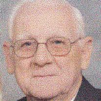 Herbert L. Bultemeier