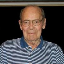 Jack Lee Ellis