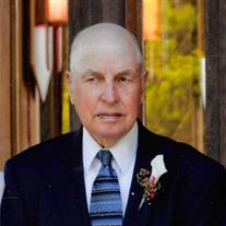 Ray  Hardin Moore