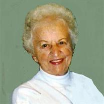 Emilia B. Laframboise