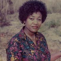 Ms.  Joan Rivers Nixon