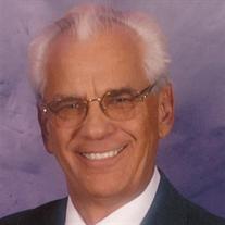 Stephen L. Rickel Jr.