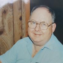 David  H Riggs