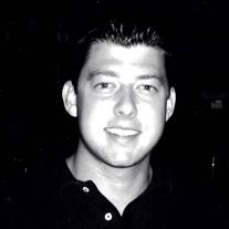 Jeffrey William DiNatale