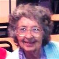 Lois M Hutchinson