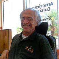 James T. Richardson Jr.