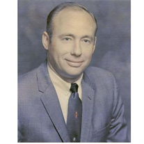 Donald Lewis Halverson