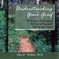 Grief Education and  Support Group