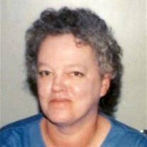 "Dorothy Faye ""Mamaw"" Bolte"