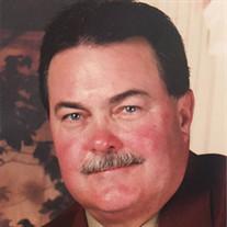 John C. Downey