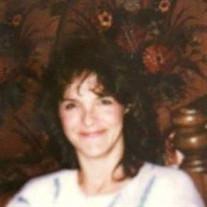 "Cheryl Ann ""Julie"" Butala"