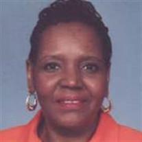 Betty Jean Carney