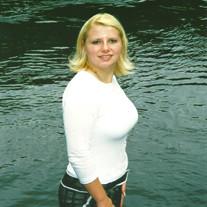 Brooke M.  Schindler