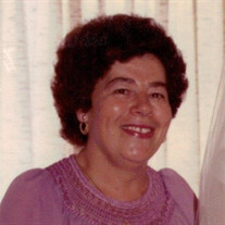 Jane Abela
