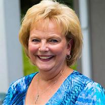 Bonnie Lee Guttormson