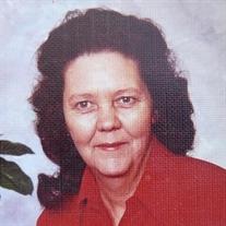 Minola Lane Rothwell